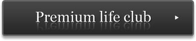 Premium Life Club