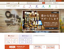 売買物件検索サイト