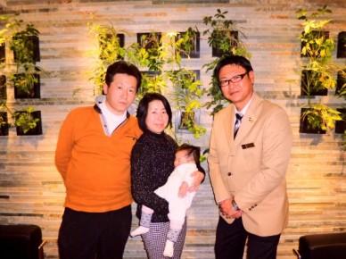customer_kikuchi_koto