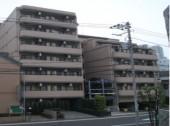 グリフォーネ横浜・西口